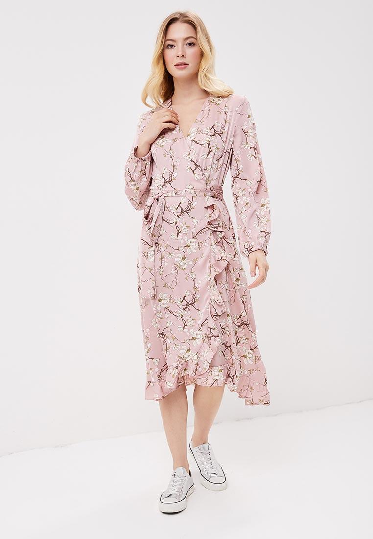 Платье Imocean VL18-2058-015