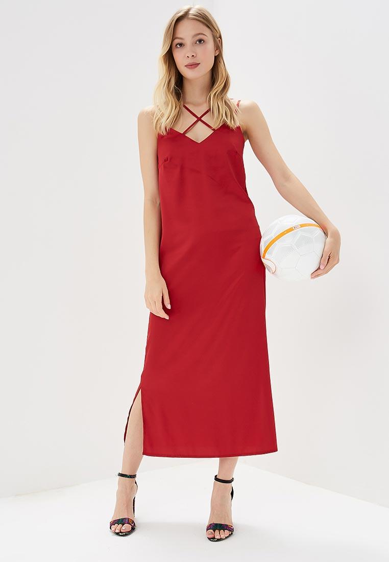 Платье Imocean VL18-2084-005