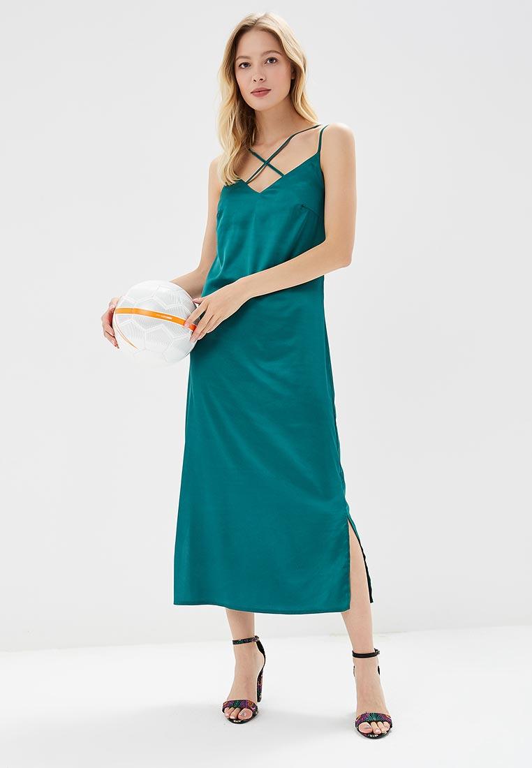 Платье Imocean VL18-2084-006