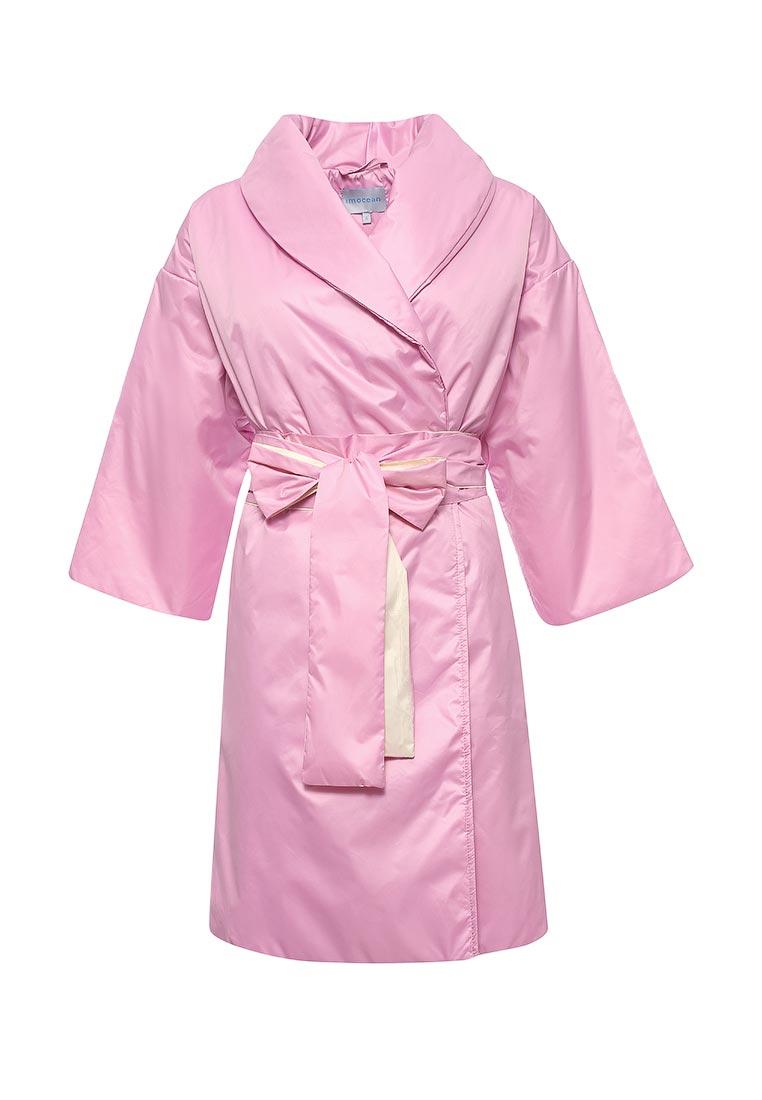 Куртка Imocean ОС17-1005-015