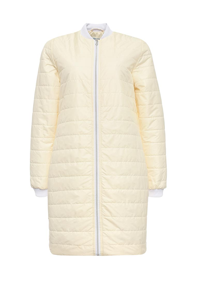Куртка Imocean ОС17-1009-003