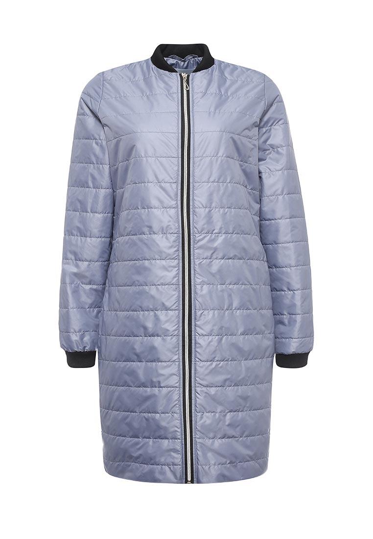 Куртка Imocean ОС17-1009-018
