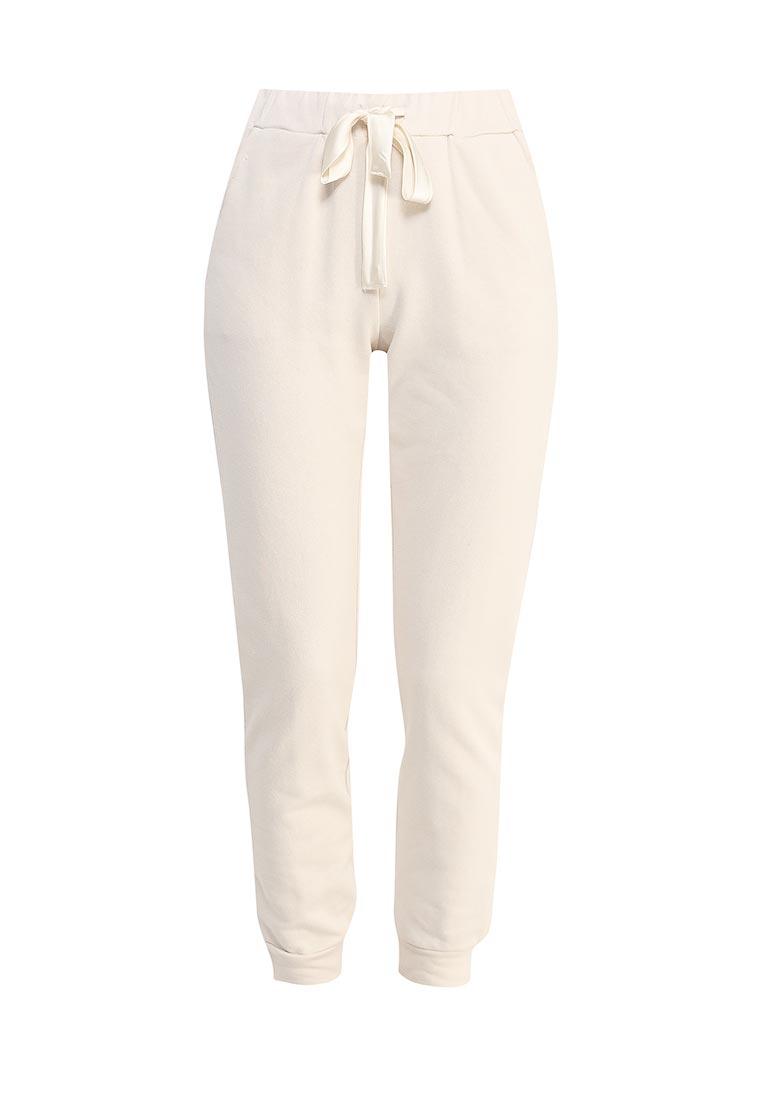 Женские спортивные брюки Imocean ОС17-K0117-002