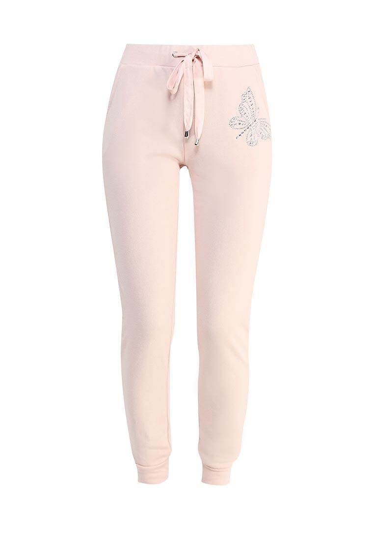 Женские спортивные брюки Imocean ОС17-К0017-025