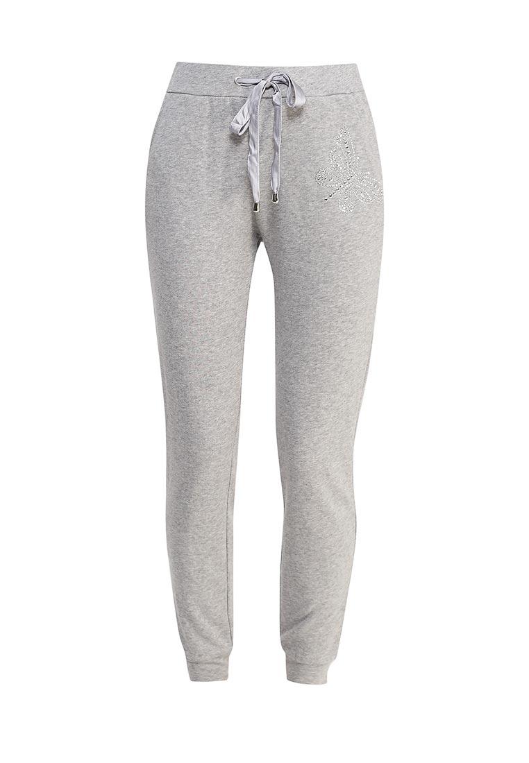 Женские спортивные брюки Imocean ОС17-К0017-091