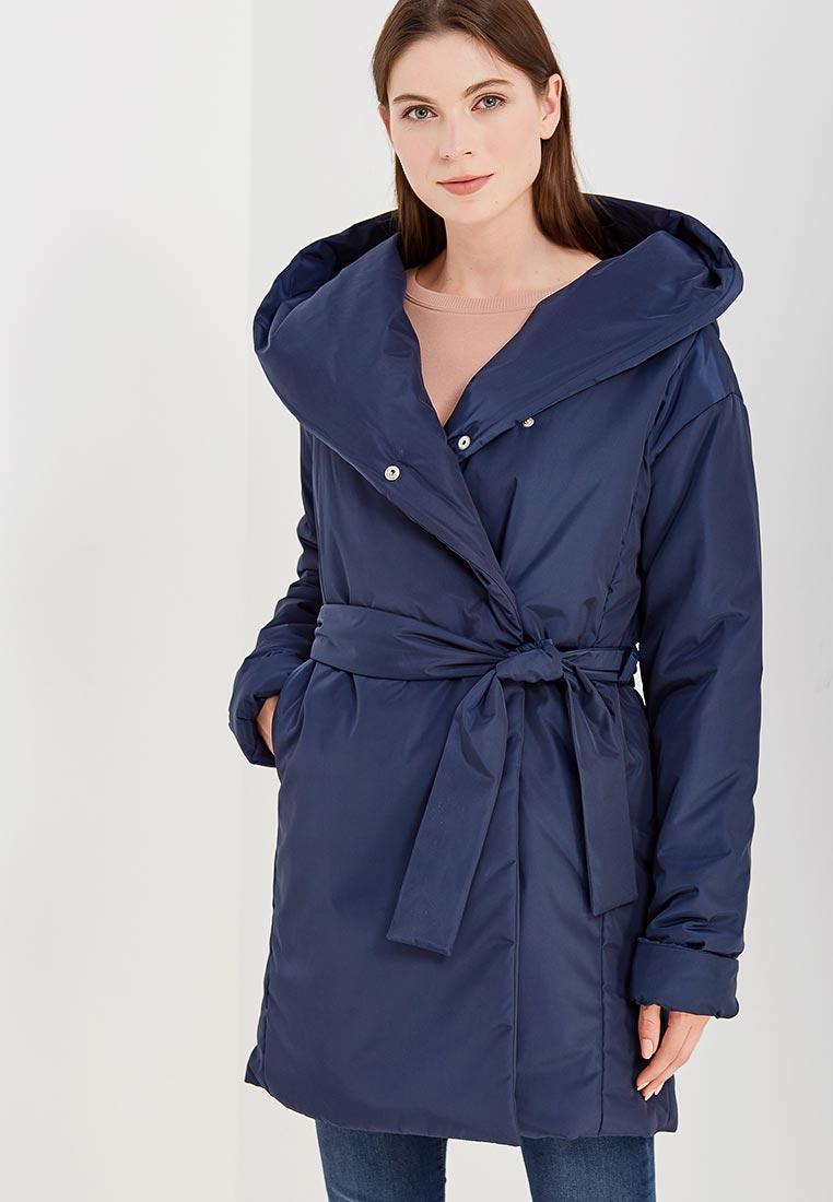 Утепленная куртка Imocean ОС18-003-008