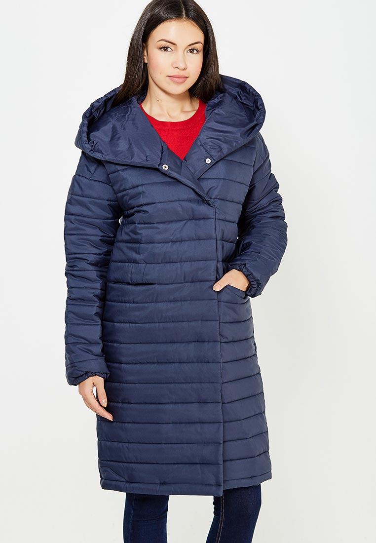 Куртка Imocean ОС18-014-003