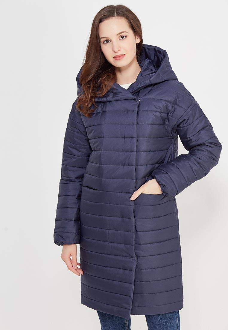 Утепленная куртка Imocean ОС18-014-003