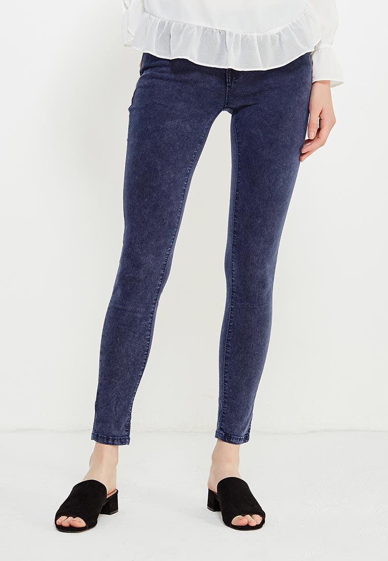 Зауженные джинсы Imocean ИМ17-3D6150-007
