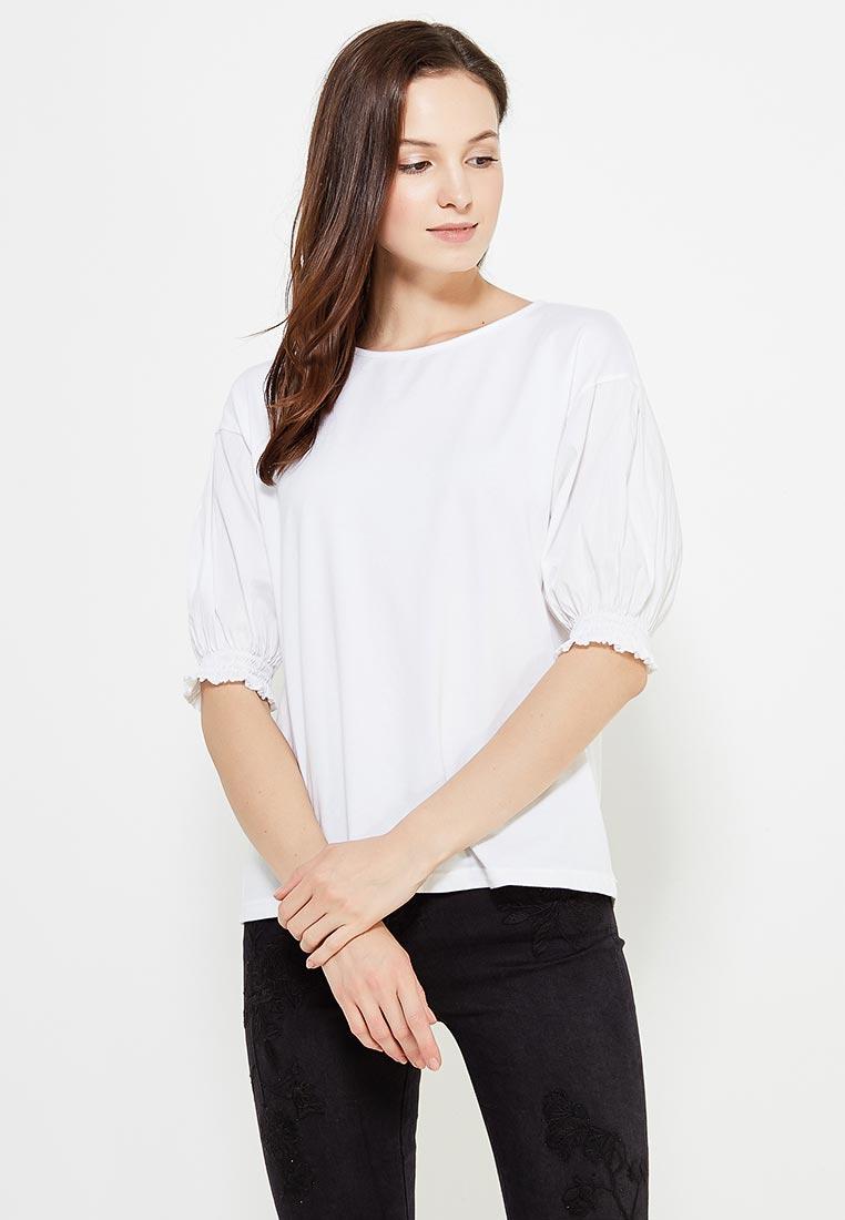 Блуза Imocean ИМ17-7509-002
