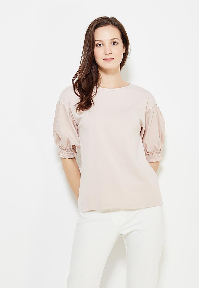 Блуза Imocean ИМ17-7509-091