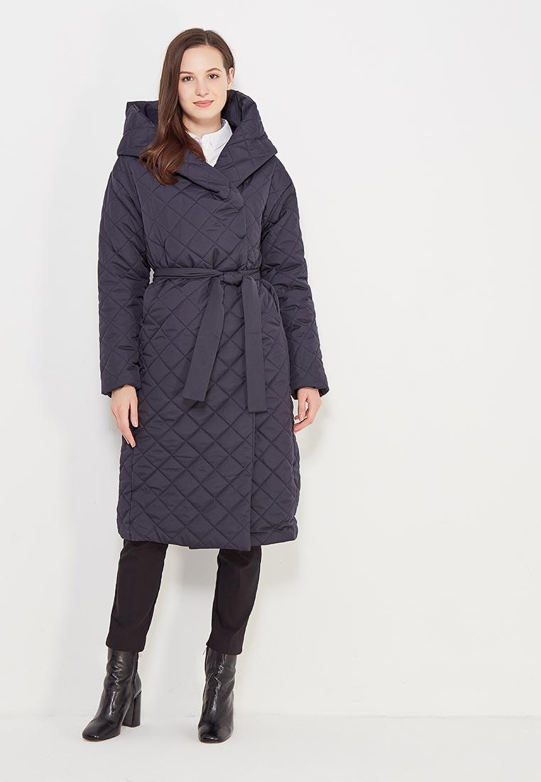 Куртка Imocean ОС18-001-008