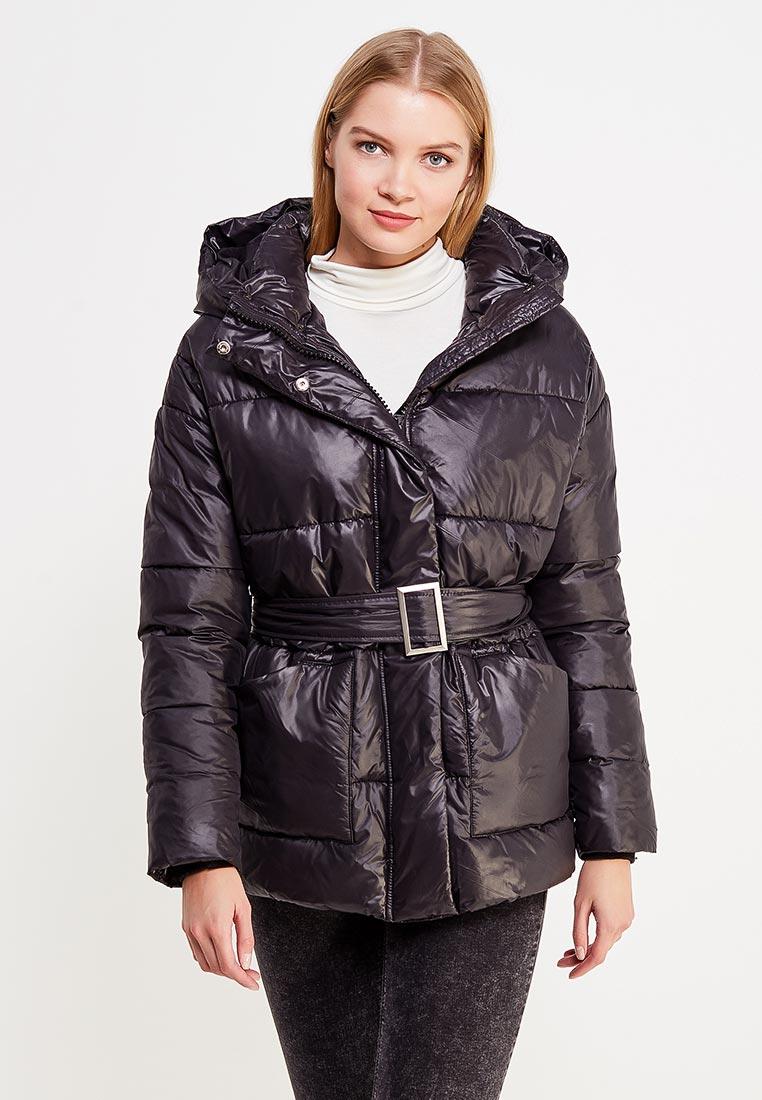 Куртка Imocean ОС18-002-001