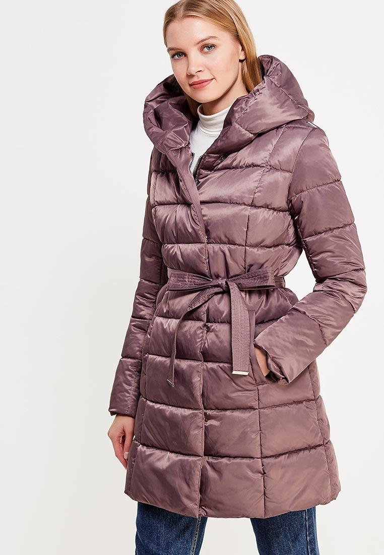 Куртка Imocean ОС18-005-023