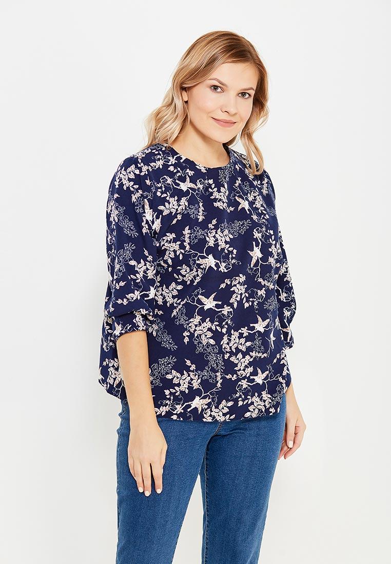 Блуза Imocean ОС18-2047-008