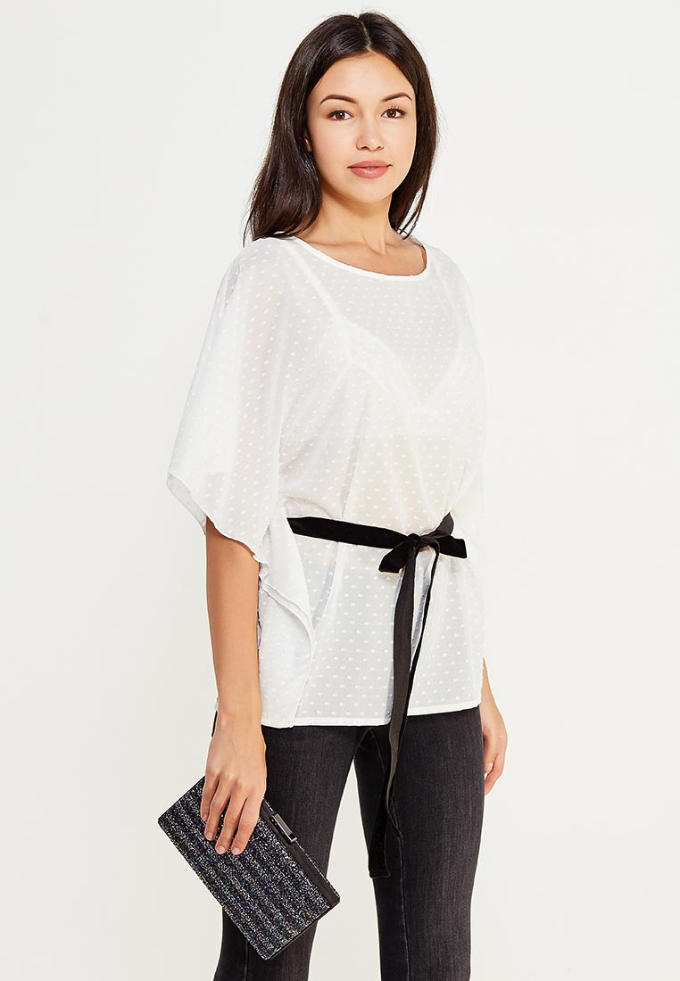 Блуза Imocean ОС18-2052-002