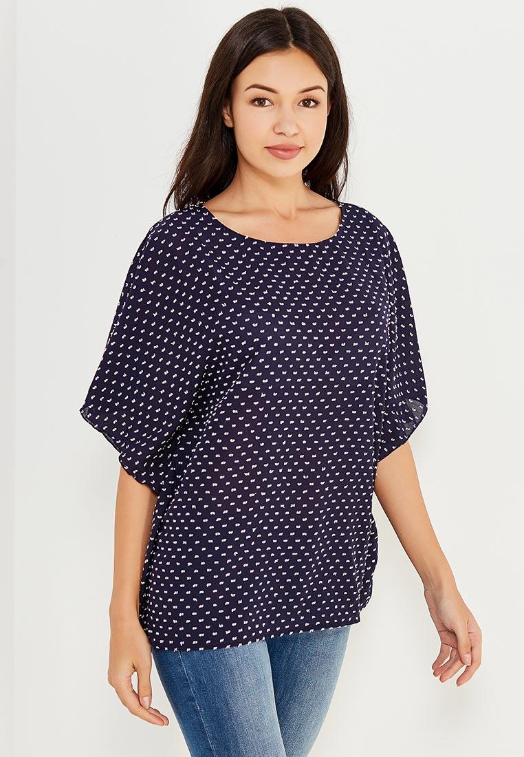 Блуза Imocean ОС18-2052-008