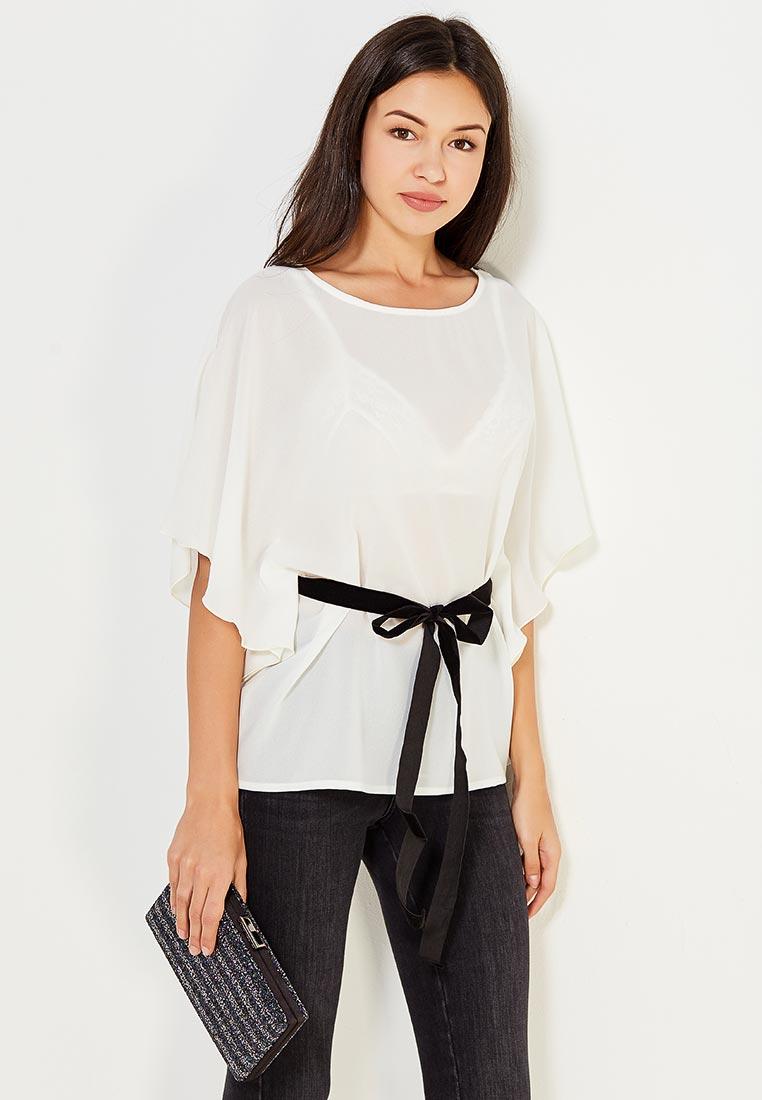 Блуза Imocean ОС18-2052-022