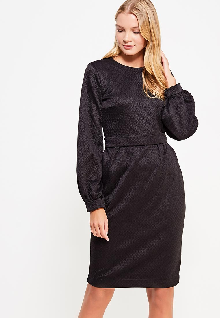 Платье Imocean ОС18-2055-001