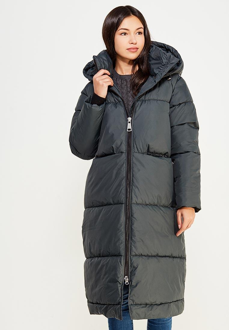 Куртка Imocean ОС18-009-007
