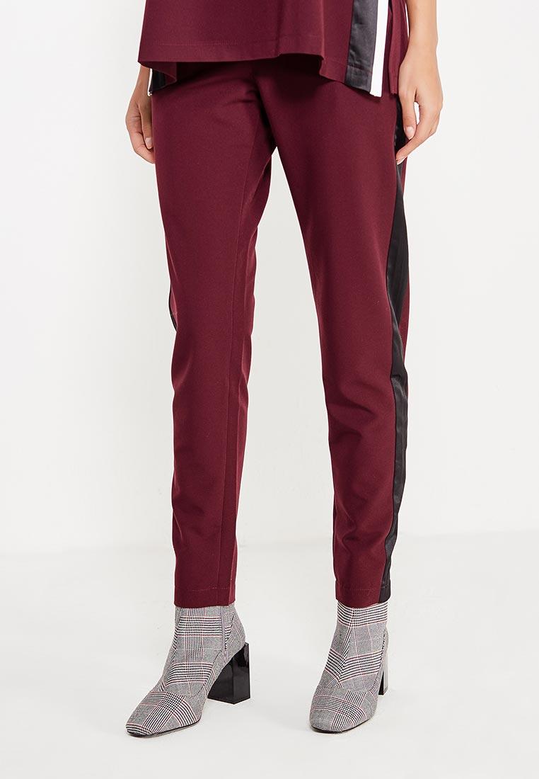 Женские зауженные брюки Imocean ОС18-2067-004