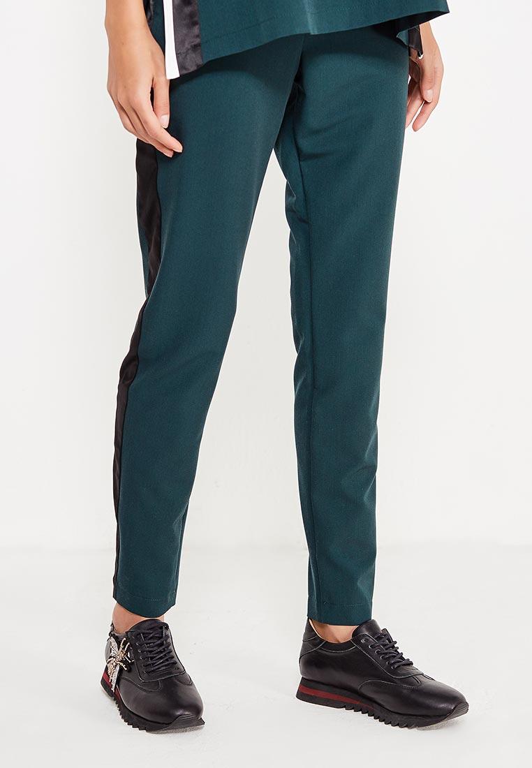 Женские зауженные брюки Imocean ОС18-2067-006
