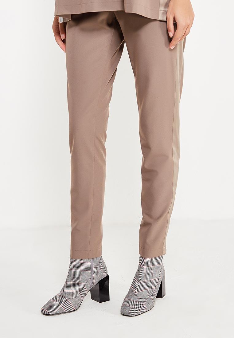 Женские классические брюки Imocean ОС18-2067-033