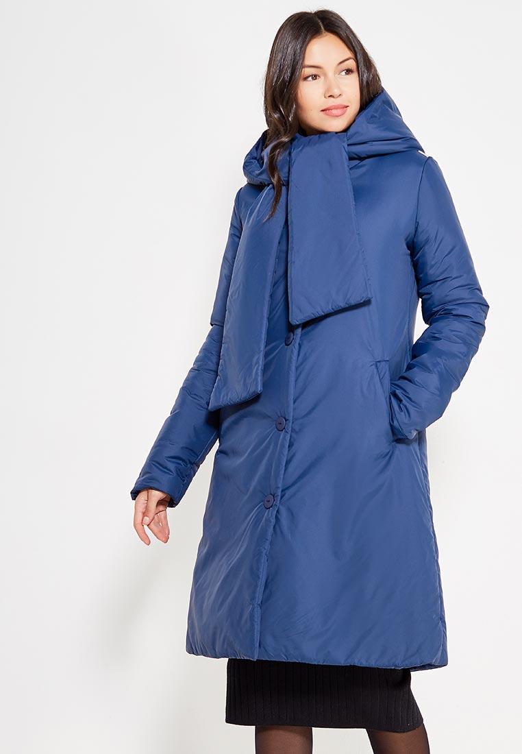 Куртка Imocean ОС18-019-008