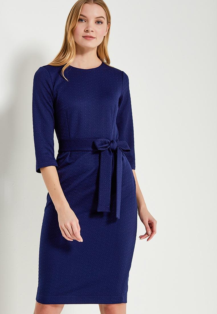 Платье Imocean ОС18-2056-008