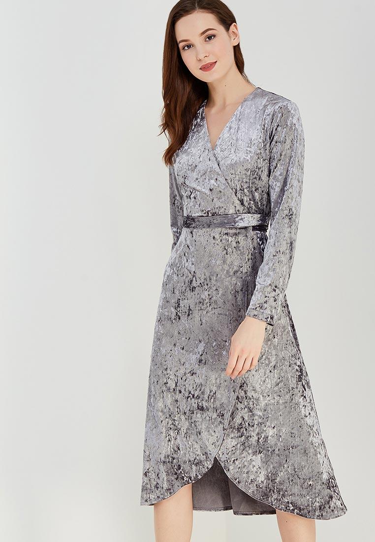Платье Imocean ОС18-2073-019