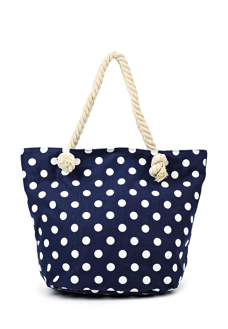 Пляжная сумка Incity (Инсити) 1.1.1.17.08.27.00177/001623