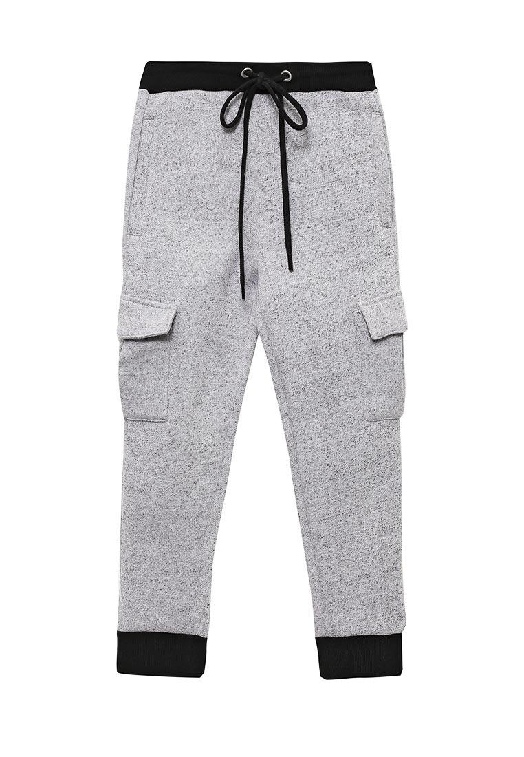 Спортивные брюки Incity (Инсити) 1.5.1.17.01.02.00069/144203