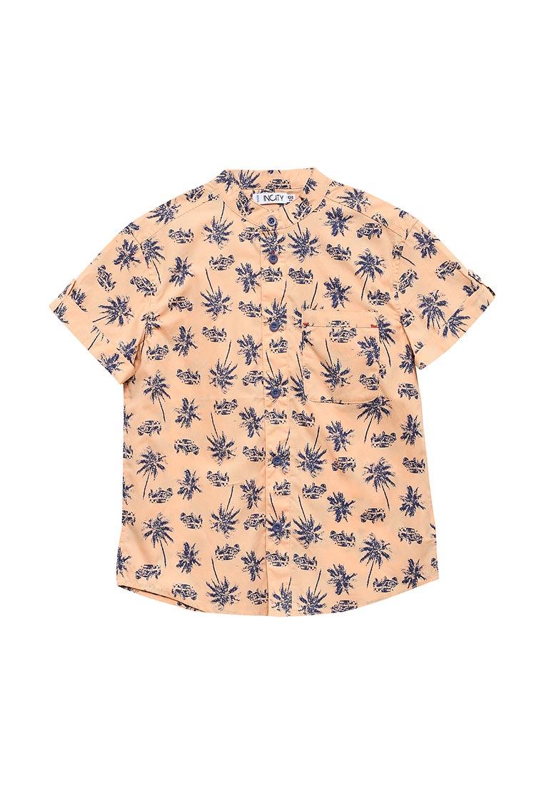 Рубашка Incity (Инсити) 1.5.1.17.01.04.00053/001230