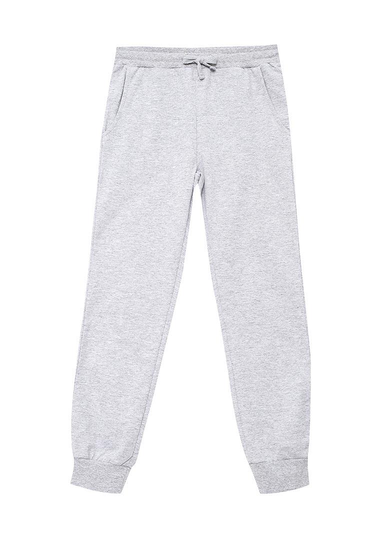 Спортивные брюки Incity (Инсити) 1.5.1.17.01.02.00067/144203