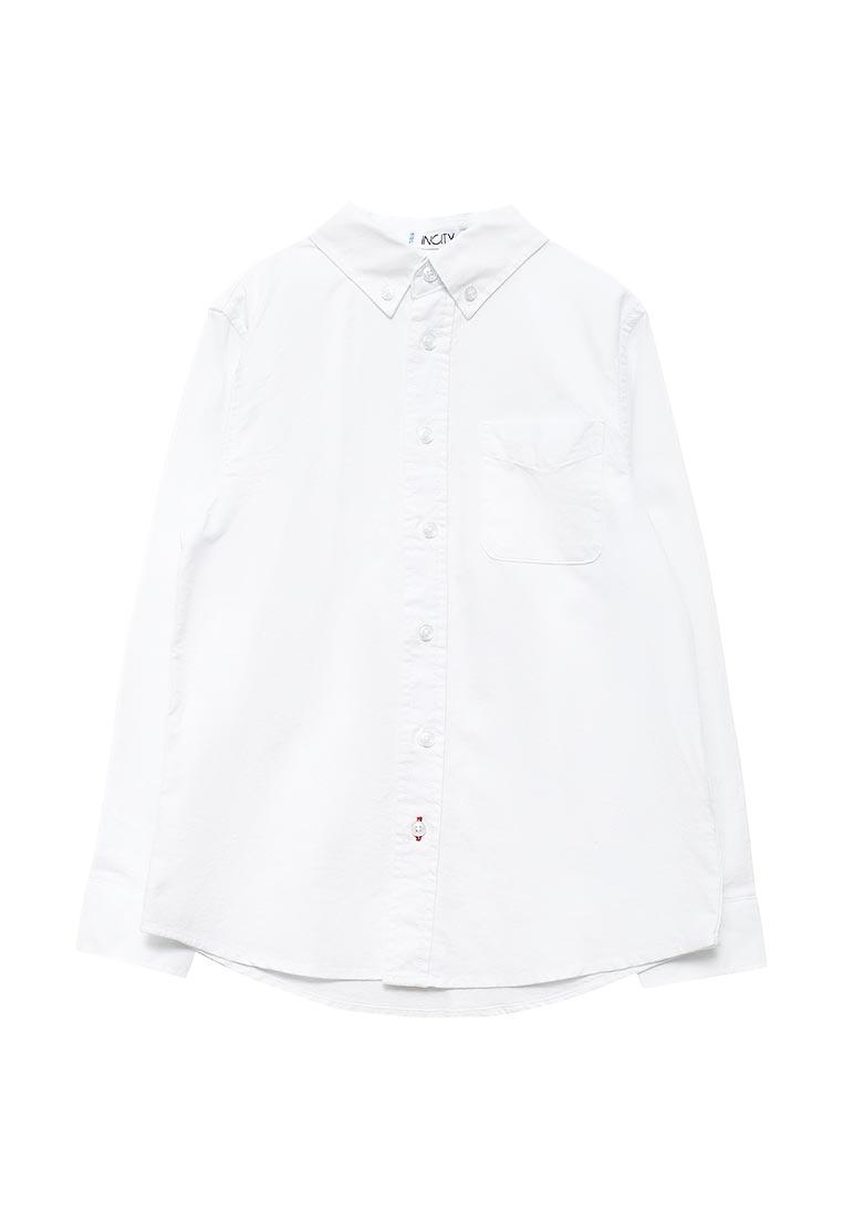 Рубашка Incity (Инсити) 1.5.2.17.01.04.00084/000000