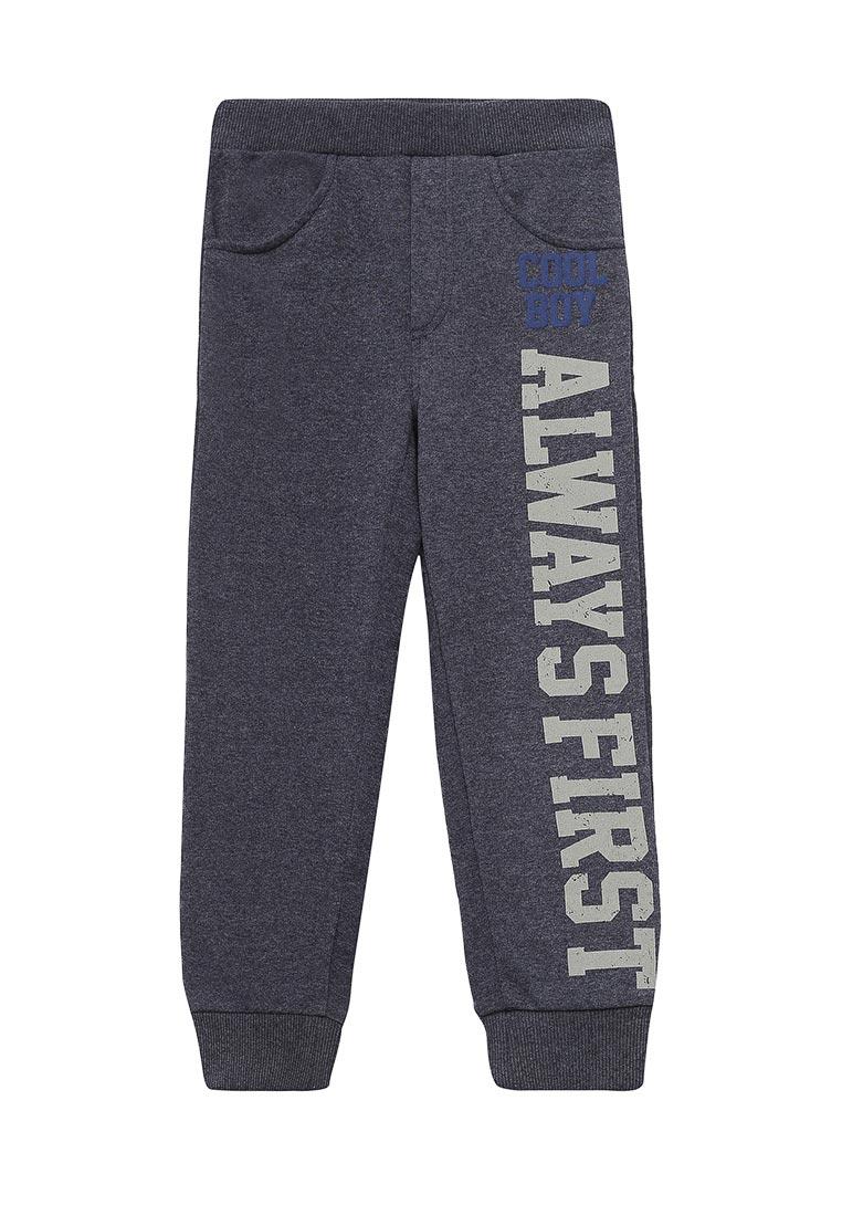 Спортивные брюки Incity (Инсити) 1.5.2.17.01.02.00091/193920