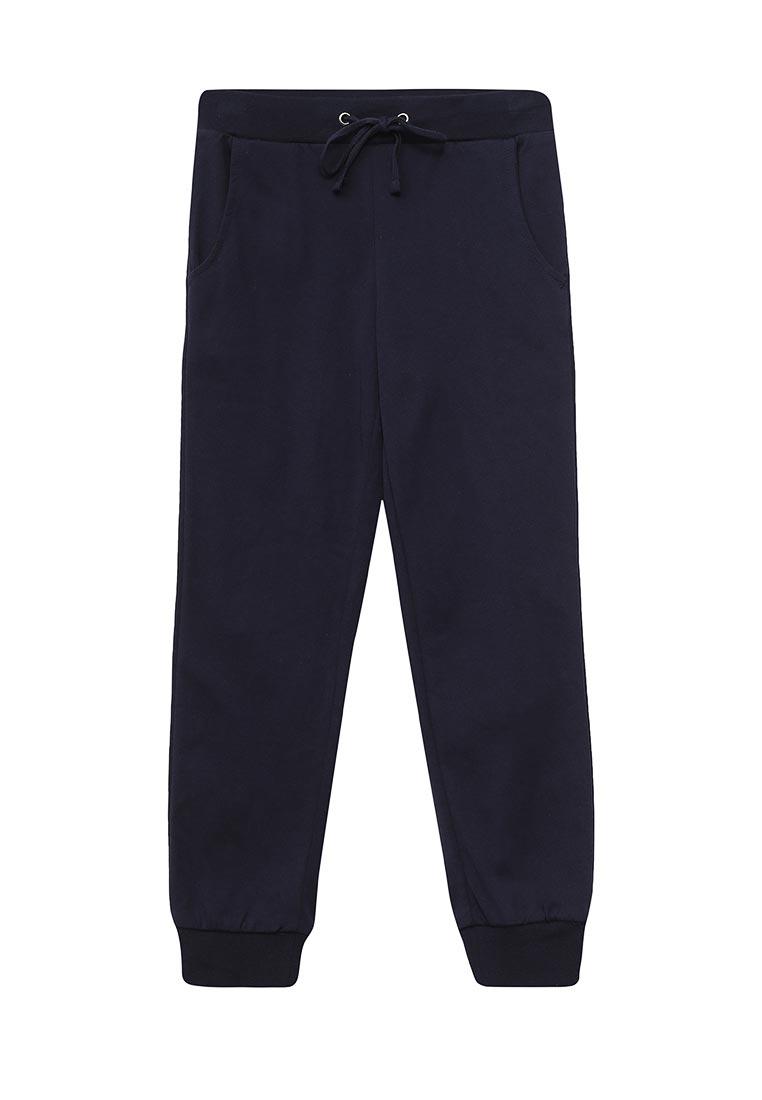 Спортивные брюки для мальчиков Incity 1.5.2.17.01.02.00111/193920
