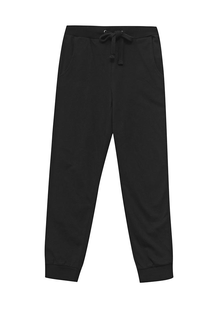 Спортивные брюки Incity (Инсити) 1.5.2.17.01.02.00111/194007