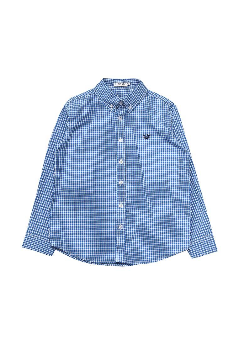 Рубашка Incity (Инсити) 1.5.2.17.01.04.00065/001623