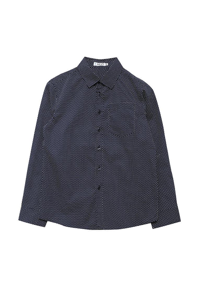Рубашка Incity (Инсити) 1.5.2.17.01.04.00077/006396