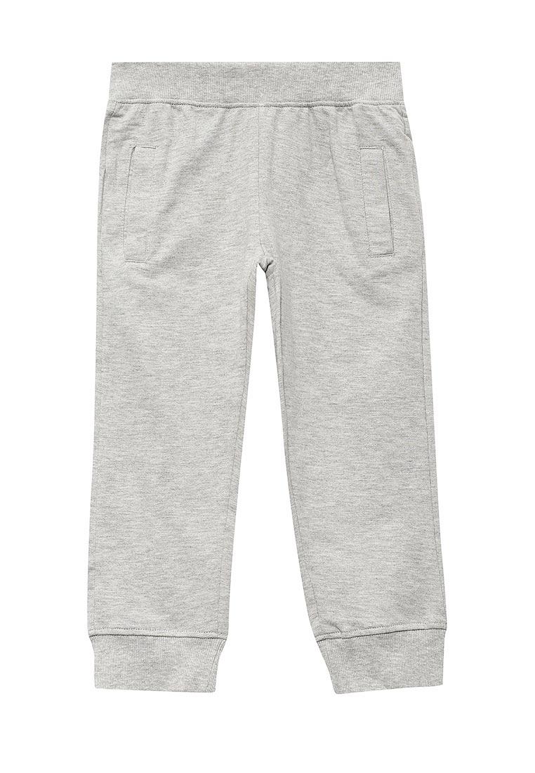 Спортивные брюки Incity (Инсити) 1.5.2.17.01.02.00087/144203