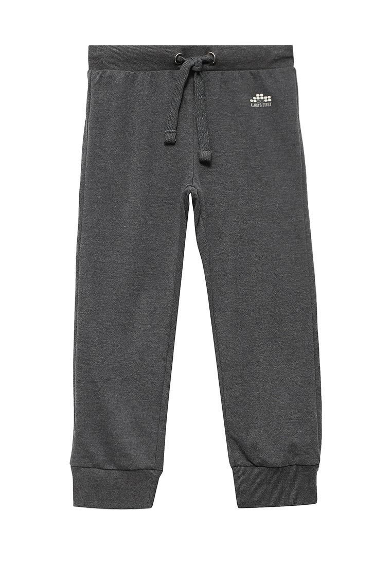 Спортивные брюки Incity (Инсити) 1.5.2.17.01.02.00128/180201