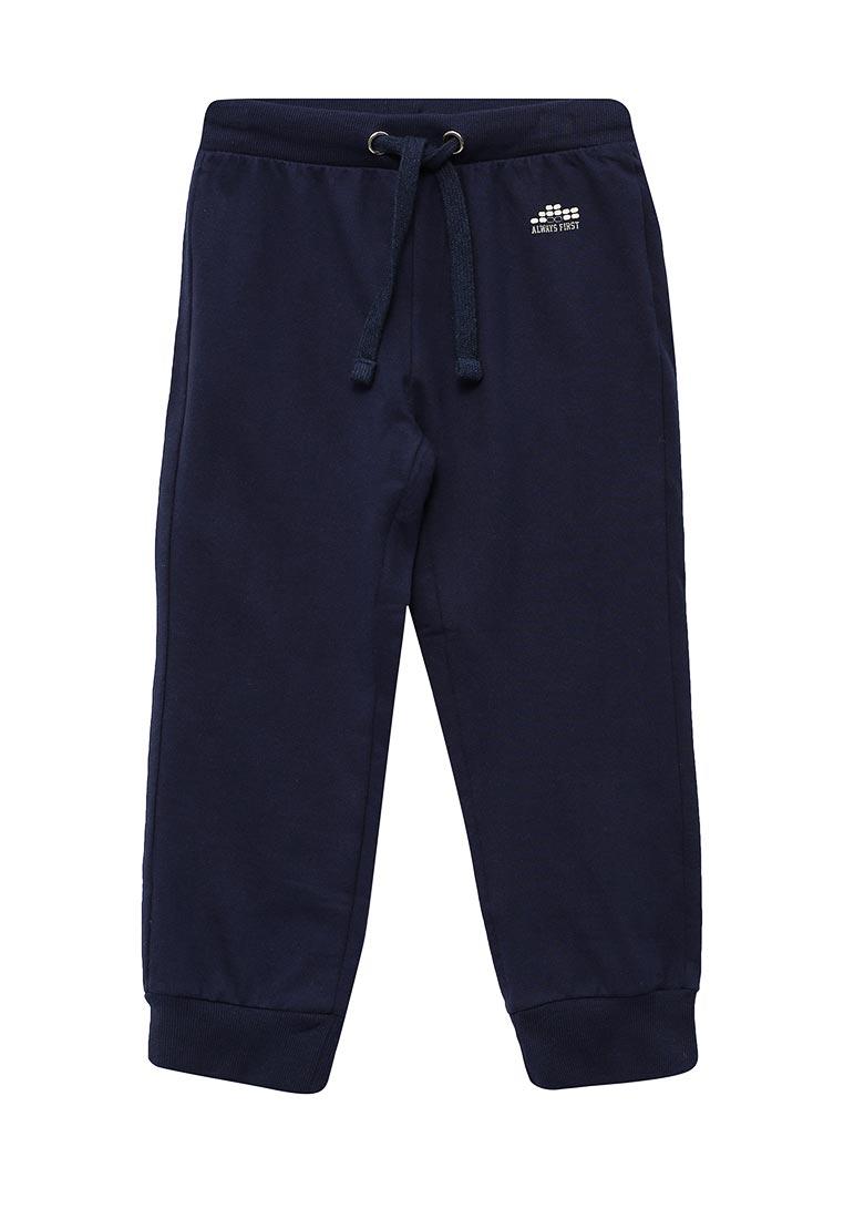 Спортивные брюки Incity (Инсити) 1.5.2.17.01.02.00128/193920