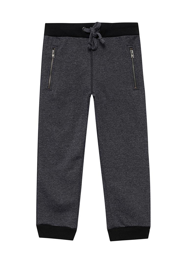 Спортивные брюки Incity (Инсити) 1.5.2.17.01.02.00080/006533
