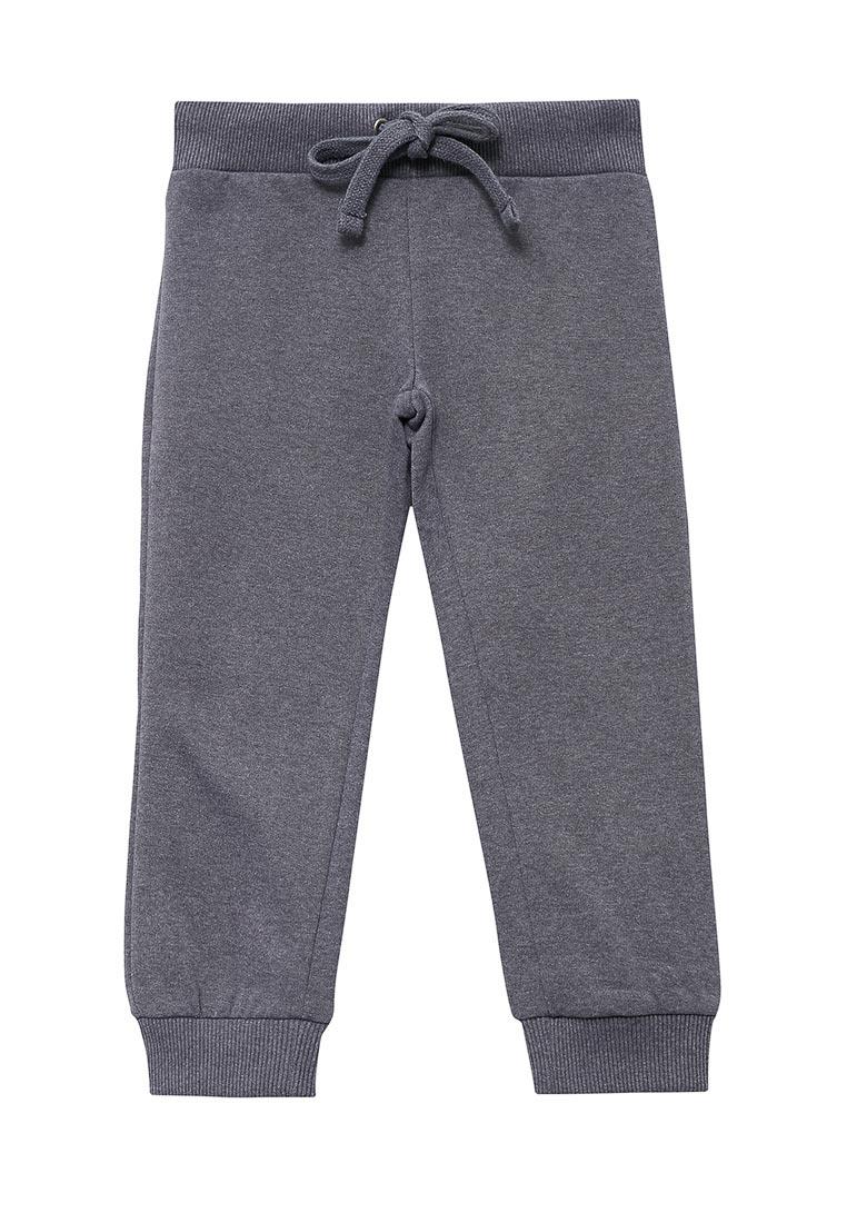 Спортивные брюки для мальчиков Incity 1.5.2.17.01.02.00110/180201