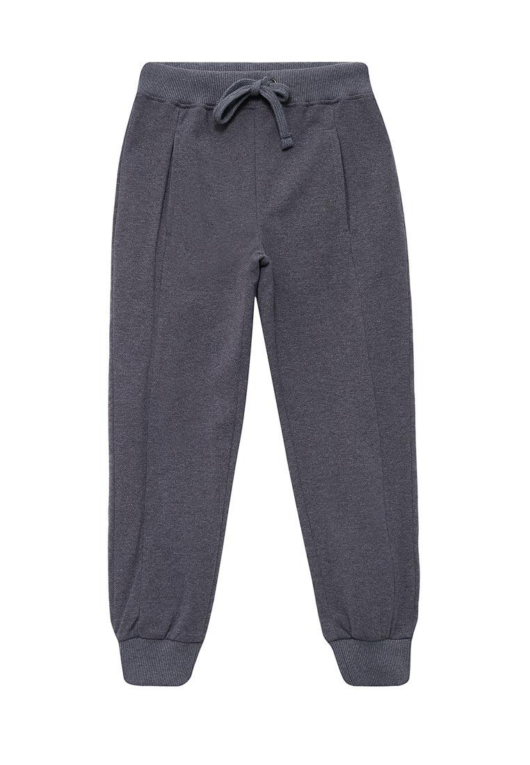Спортивные брюки Incity (Инсити) 1.5.2.17.01.02.00114/180201