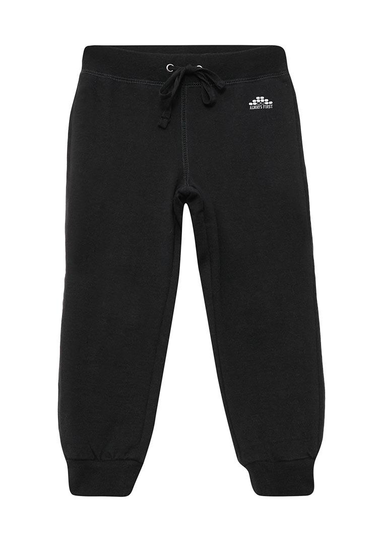 Спортивные брюки Incity (Инсити) 1.5.2.17.01.02.00127/194006