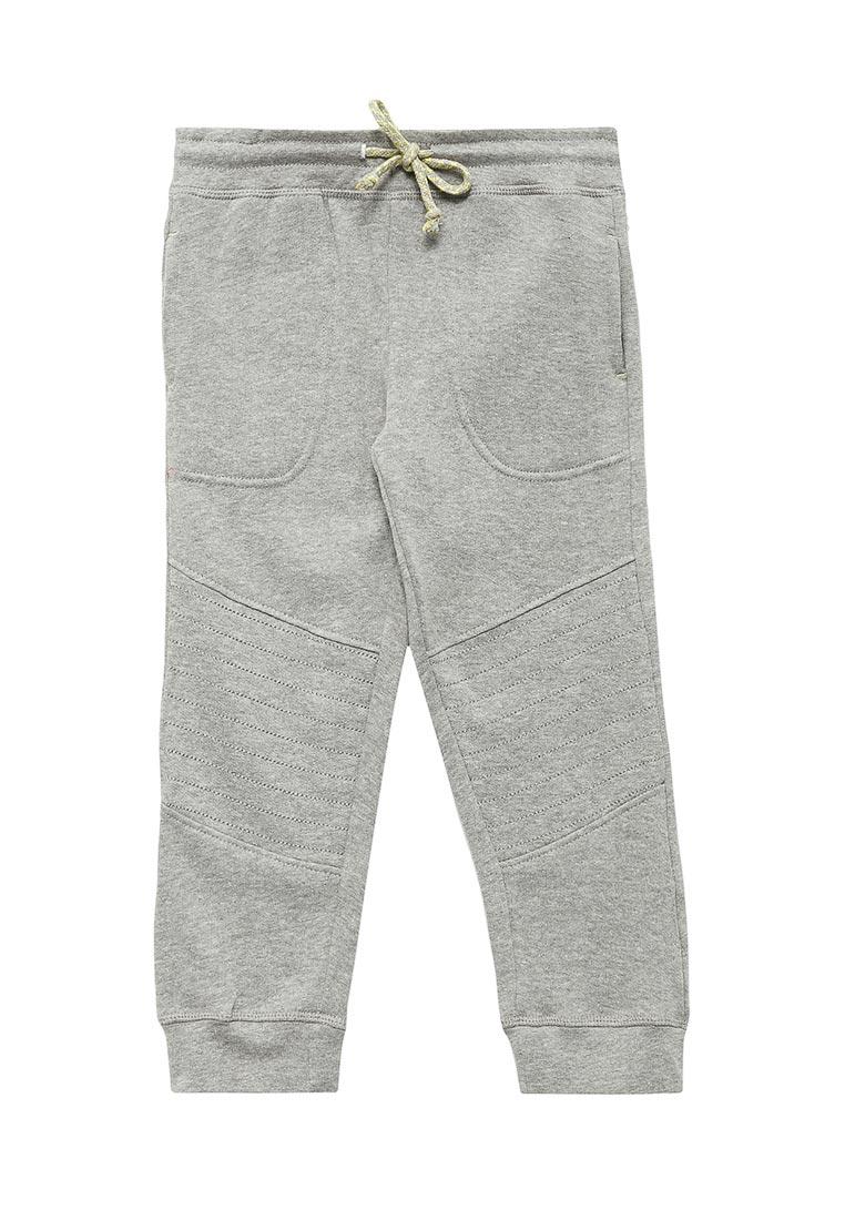 Спортивные брюки для мальчиков Incity (Инсити) 1.5.2.17.01.02.00086/170000