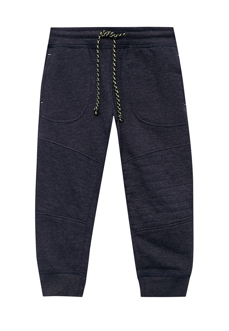 Спортивные брюки Incity (Инсити) 1.5.2.17.01.02.00086/193920
