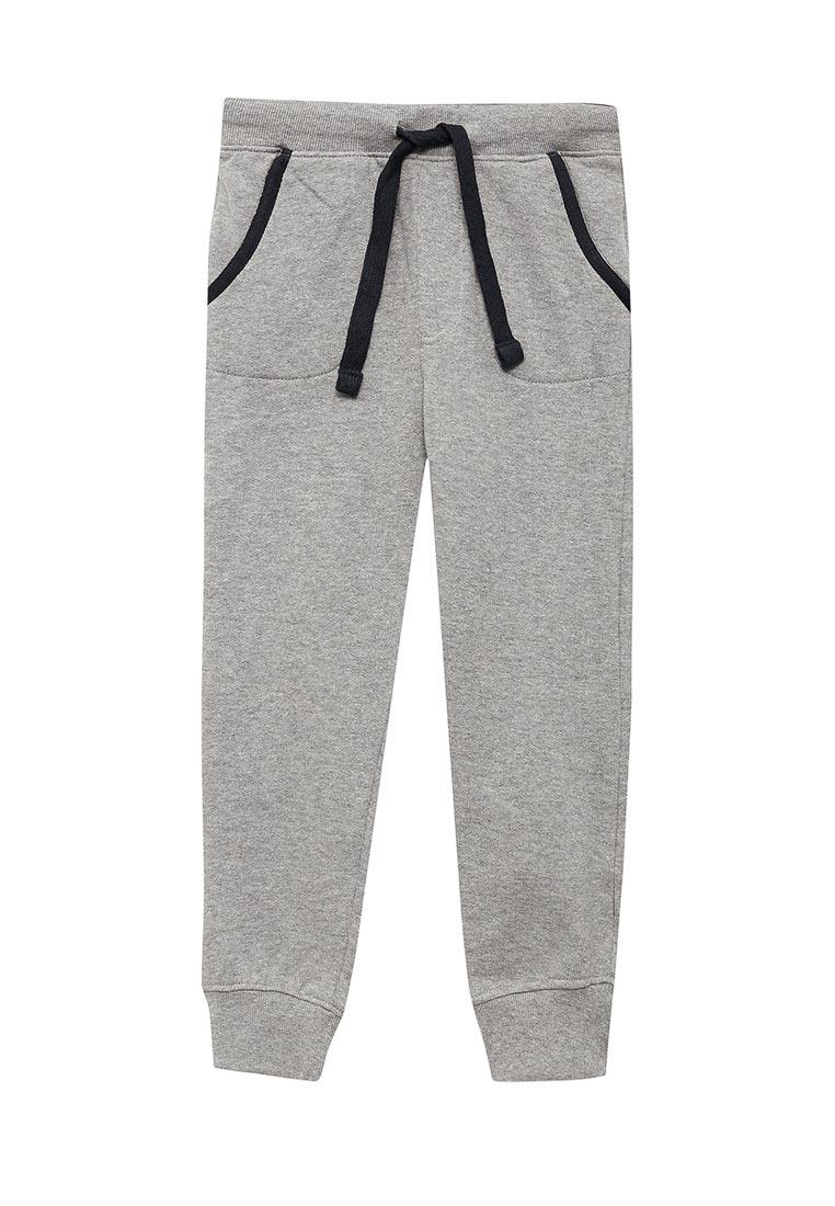Спортивные брюки Incity (Инсити) 1.5.2.17.01.02.00092/170000